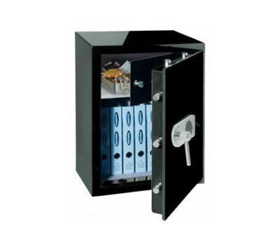Seif electronic antiefractie Design EN1