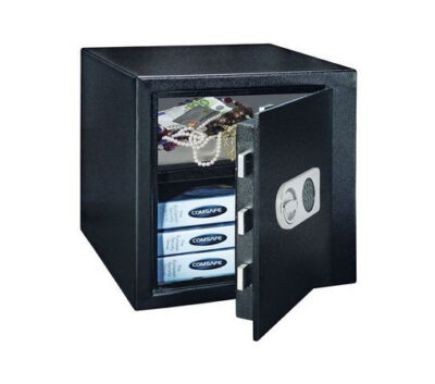 Seif electronic antiefractie Monaco 45 EL