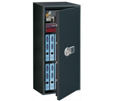 Seif mobila electronic Power Safe PS 1000 IT EL