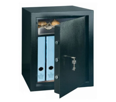 Seif mobila Baseline 5000S
