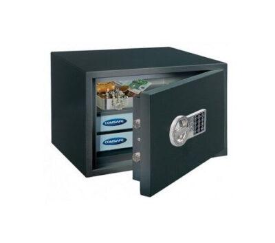 Seif antifoc Power Safe PS 300EL