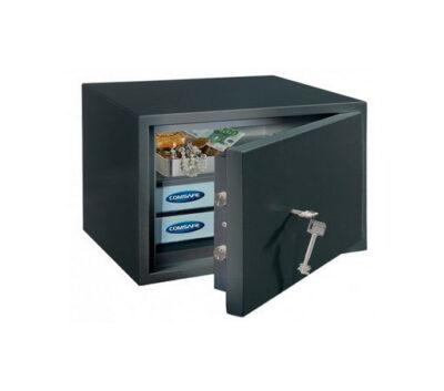 Seif antifoc Power Safe PS 300DB