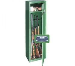 Dulap arme electronic GUN5 EL
