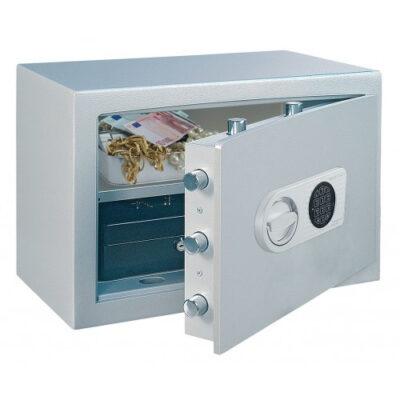 Seif antiefractie OPD 35 EL Fire Premium electronic