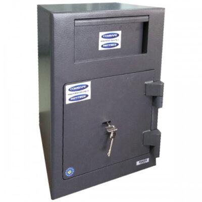 Seif cu sertar Deposit safe RSR2/19 DB