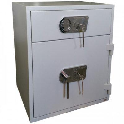 Seif certificat cu sertar Comsafe RSR167