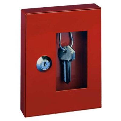 Caseta cheie de siguranta NS1