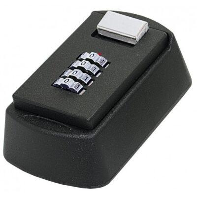 Caseta chei Smart Box 1