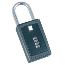 Caseta chei Key Box 1