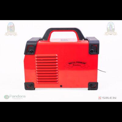 Invertor- Aparat De Sudura Micul Fermier MF LV-250A