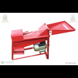 Batoza de porumb 5TY-60 ≥1500kg/h FARA MOTOR