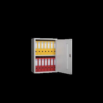 Dulap de depozitare suspendabil 1 raft WALLY 780550