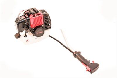 Motocositoare Micul Fermier HY-CG430 2.5kW 3.4CP