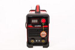 Invertor MICUL FERMIER LV-250S(140A) (+ palmari sudura cadou)