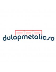 Foarfeca de gradina electrica DJ-045 PROFESIONALA FULL