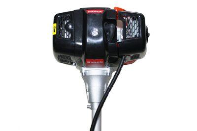 Motocositoare SILEN 2TIMPI YS-CG520 (3 accesorii 1.7kW 2.31CP)